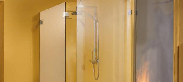 heizung heizsysteme spiertz m ller monschau kreis. Black Bedroom Furniture Sets. Home Design Ideas
